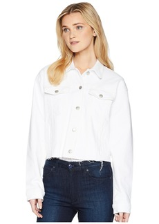 Joe's Jeans Boyfriend Jacket