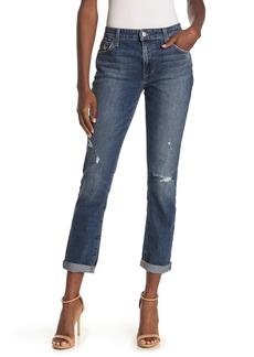 Joe's Jeans Boyfriend Slim Ankle Jean