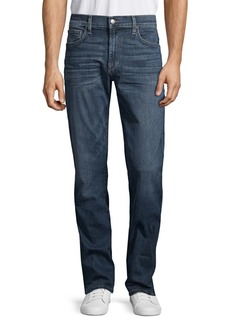 Joe's Jeans Brando Straight-Leg Jeans