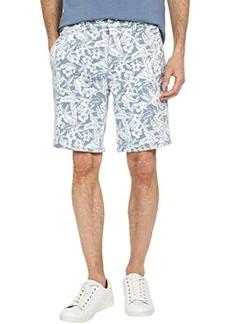 Joe's Jeans Briton Shorts