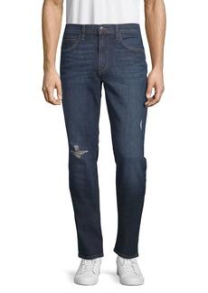 Joe's Jeans Brixton Baker Jeans