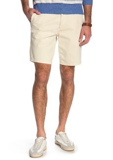 Joe's Jeans Brixton McCowen Trouser Shorts