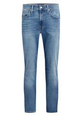 Joe's Jeans Brixton Slim-Fit Straight Jeans