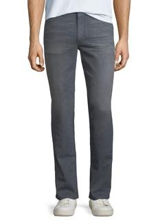 Joe's Jeans Brixton Slim-Straight Jeans