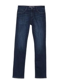 Joe's Jeans Brixton Slim Straight Jeans