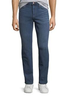 Joe's Jeans Brixton Straight-Leg Jeans