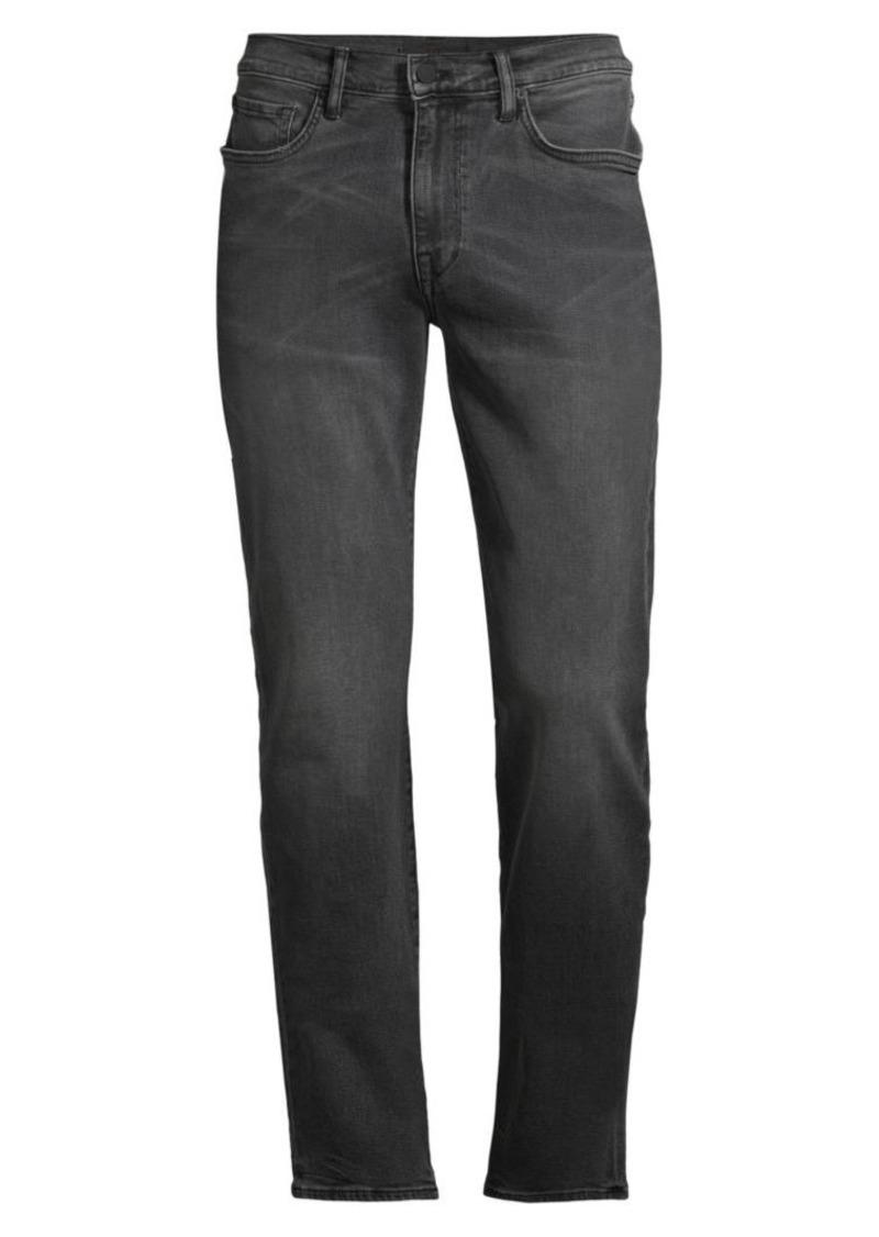 Joe's Jeans Brixton Straight Narrow Jeans