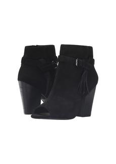 Joe's Jeans Celina
