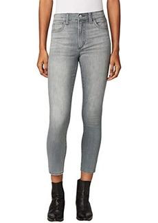 Joe's Jeans Charlie Crop