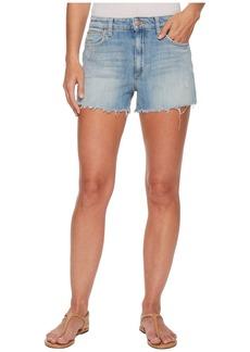 Joe's Jeans Charlie Shorts in Zuma