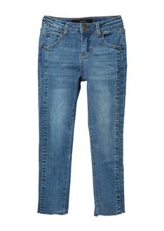 Joe's Jeans Charlie Skinny Jeans (Big Girls)