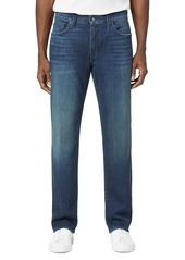 Joe's Jeans Chey Straight-Leg Jeans