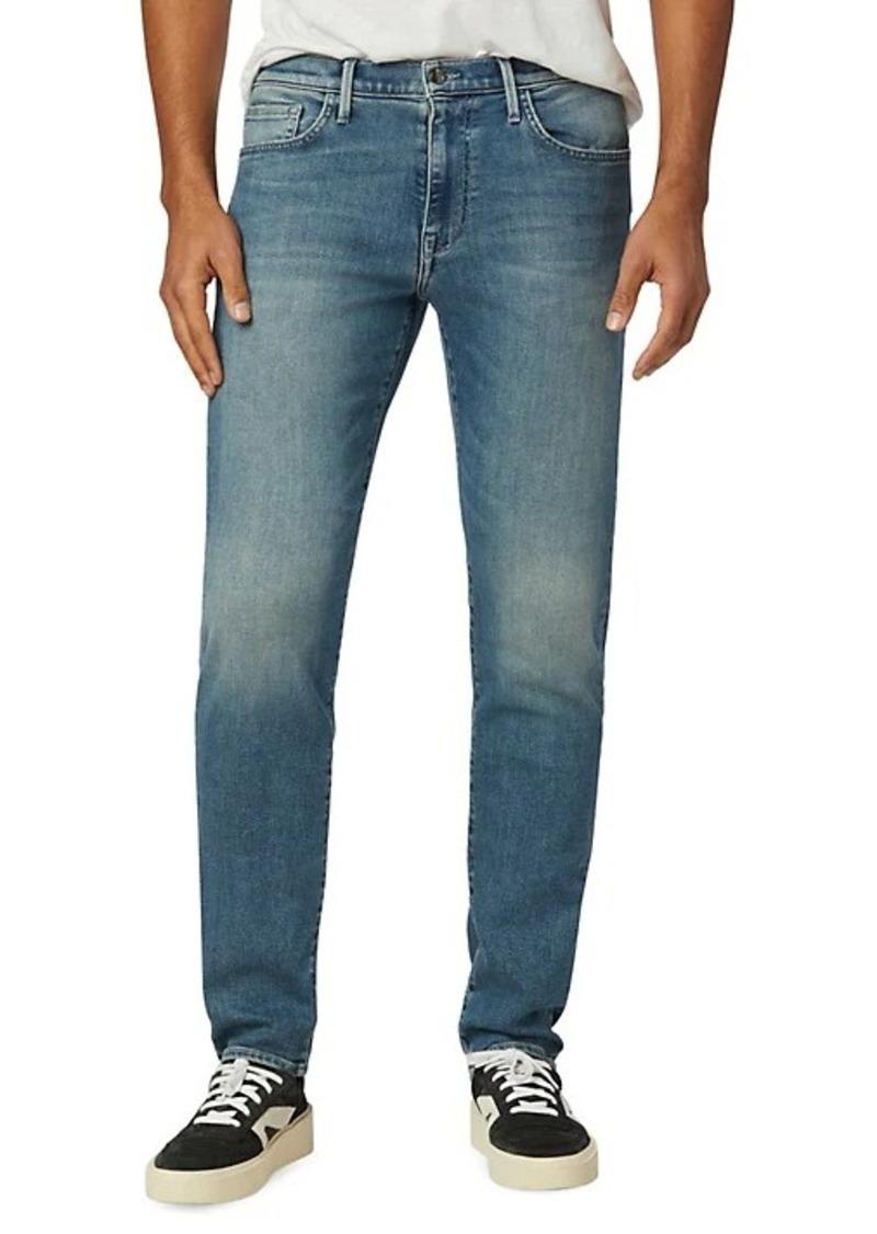 Joe's Jeans Classic Lenz Jeans