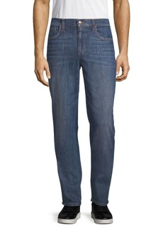 Joe's Jeans Classic Sergio Jeans