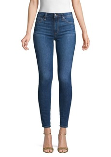 Joe's Jeans Classic Skinny Jeans
