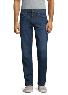 Joe's Jeans Classic Stretch Jeans