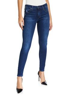 Joe's Jeans Curvy Skinny Jeans