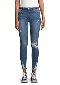 Joe's Jeans Dannine Skinny Ankle Jeans