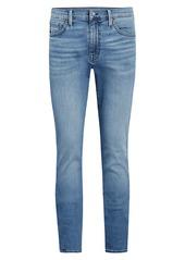 Joe's Jeans Dean Skinny Jeans