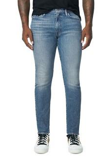 Joe's Jeans Dean Slim Jeans