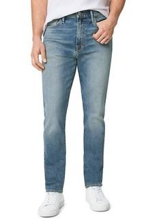 Joe's Jeans Dean Slim Straight Jeans