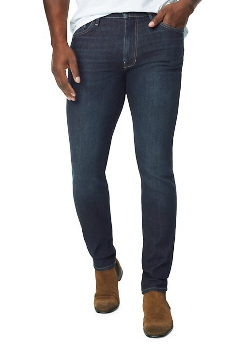 Joe's Jeans Dean Slim Tapered-Fit Jeans