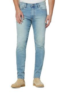 Joe's Jeans Dean Stretch Slim-Fit Jeans