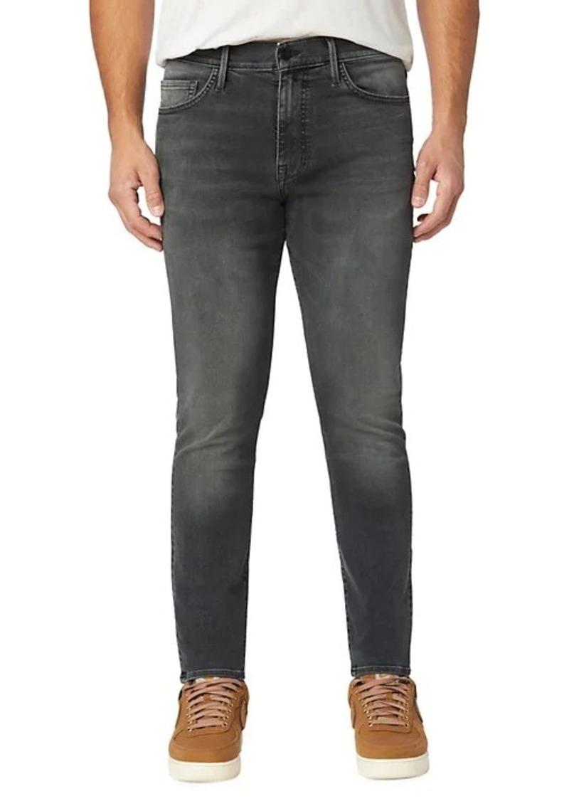 Joe's Jeans Dean Troop Jeans