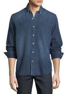 Joe's Jeans Denim Casual Sport Shirt