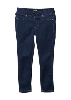 Joe's Jeans Denim Pull-on Jeggings (Toddler & Little Girls)