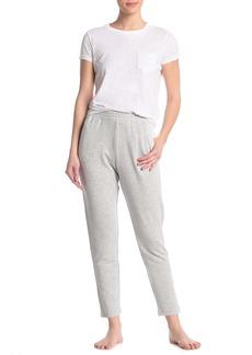 Joe's Jeans Drapey Knit Lounge Pants