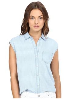 Joe's Jeans Esme Shirt