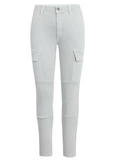 Joe's Jeans Favorite Daughter for Joe's Eric Skinny Cargo Pants