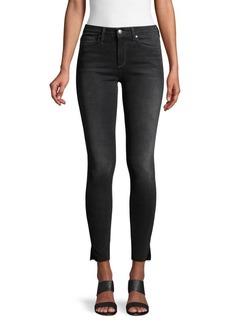 Joe's Jeans Ferdinand Skinny Ankle Jeans