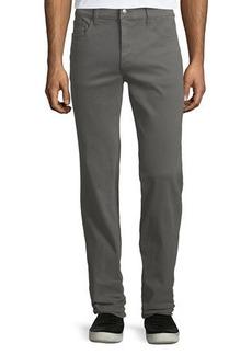 Joe's Jeans Gianni Brixton Jeans