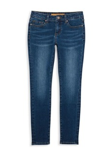 Joe's Jeans Girl's Jegging Fit Jeans