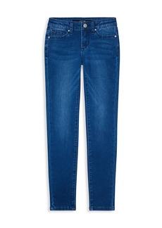 Joe's Jeans Girl's The Jegging Skinny Jeans