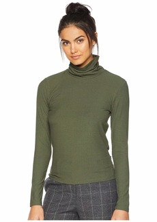 Joe's Jeans Harriette Turtleneck