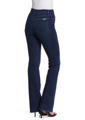 Joe's Jeans High Rise Bootcut Jeans
