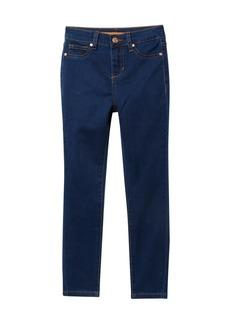 Joe's Jeans High Waisted Skinny Jeggings (Big Girls)