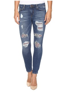 Joe's Jeans Icon Ankle in Delana