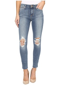 Joe's Jeans Icon Ankle in Lydie