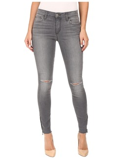 Joe's Jeans Icon Ankle in Mando