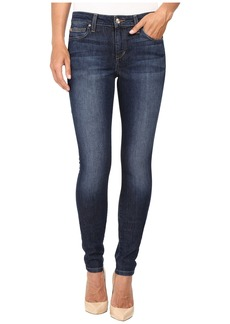 Joe's Jeans Icon Skinny in Lyla