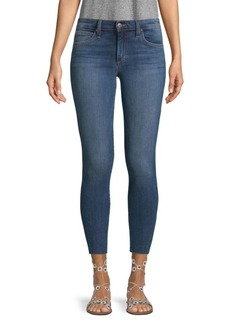 Joe's Jeans Jackie Skinny Jeans