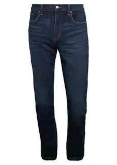 Joe's Jeans Jayden The Brixton Straight Jeans