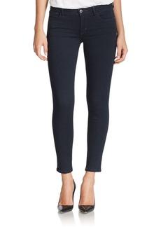 Joe's Adeline Vixen Ankle Jeans