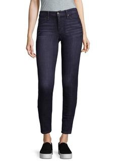 Joe's Amalie Skinny-Fit Jeans
