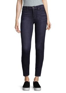 Joe's Jeans Amalie Skinny-Fit Jeans