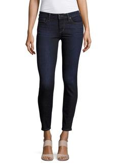 Joe's Angela Skinny Jeans
